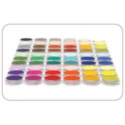 Pulverfarben 9ml_56992