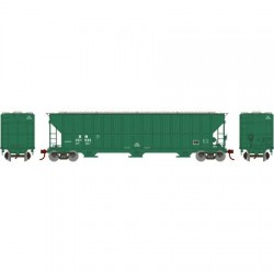 HO FMC 4700 Cov Hopper BN 460358_57137