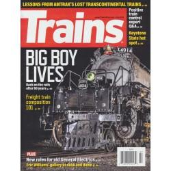Trains Juli 2019_57180
