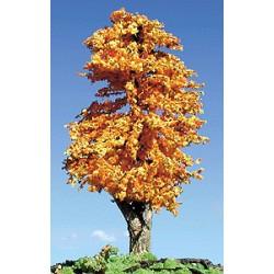 Deciduous Tree Harvest Dawn 21cm_57279