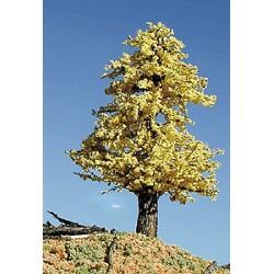 """Trees Deciduous 3-5"""" Autumn (2) 9 und 11cm_57322"""