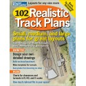 102 Realistic Track Plans_57341