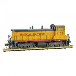 489-986.00.012 N SW1500 Diesel Switcher_57398