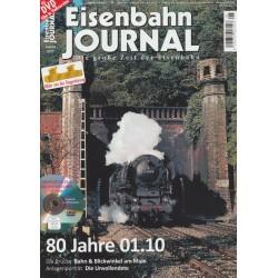 Eisenbahn-Journal August 2019_57431