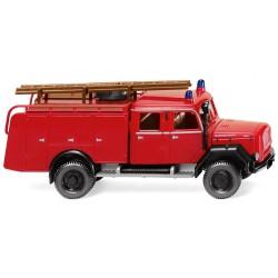 HO Feuerwehr - TLF 16 (Magirus)_57481