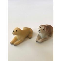 G Hunde (2 Stück)_57501