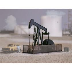 HO Oil Pump (10,8 x 4 x 7,6 cm)_57561