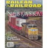 20160502 Railfan & Railroading Abo 2016 / 2_57953