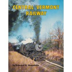 205-C44 Central Vermont Railway_57954