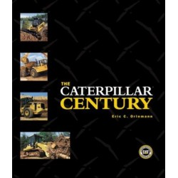 The Caterpillar Century If that don't look lie a_57982