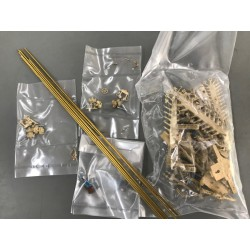 6-100325 HO Spuerdetailing kit Challenger_58024