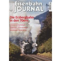 Eisenbahn-Journal September 2019_58033