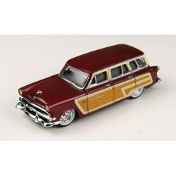 221-30250 HO 53' Ford Country Squire Wagon_58073