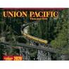 2020 Union Pacific Kalender_58315