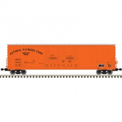 N 53' Evans dbl plug door Astoria Plywood 10054_58515
