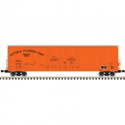 N 53' Evans dbl plug door Astoria Plywood 10065_58516
