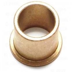 Bronze Flanged Bearings 1.5mm x 2.5mm (2 Stück)_58565