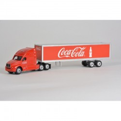 HO 1/87 Coca Cola Bottle Long Hauler_58671