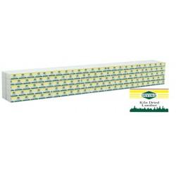 HO Wrapped Lumber Loads Irving Lumber_58886