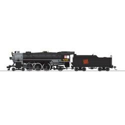 HO Heavy Pacific 4-6-2, CN 5298 DC/DCC/Sou_59046