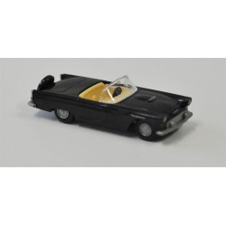 HO Ford Thunderbird Cab offen_59132