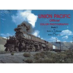 484-1102 Union Pacific Book 1_59258