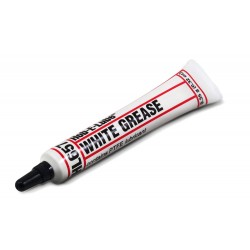 White Grease with PTFE_59571