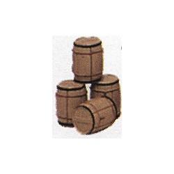 160-92416 G Four Barrels_59577