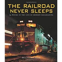 The Railroad Never Sleeps_59584
