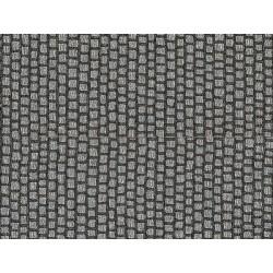 Altstadtpflaster 100 x 5cm (aufgeteilt in 2 Rollen_59619