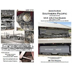 9-SPGS-6 Southern Pacific GS-6_59671