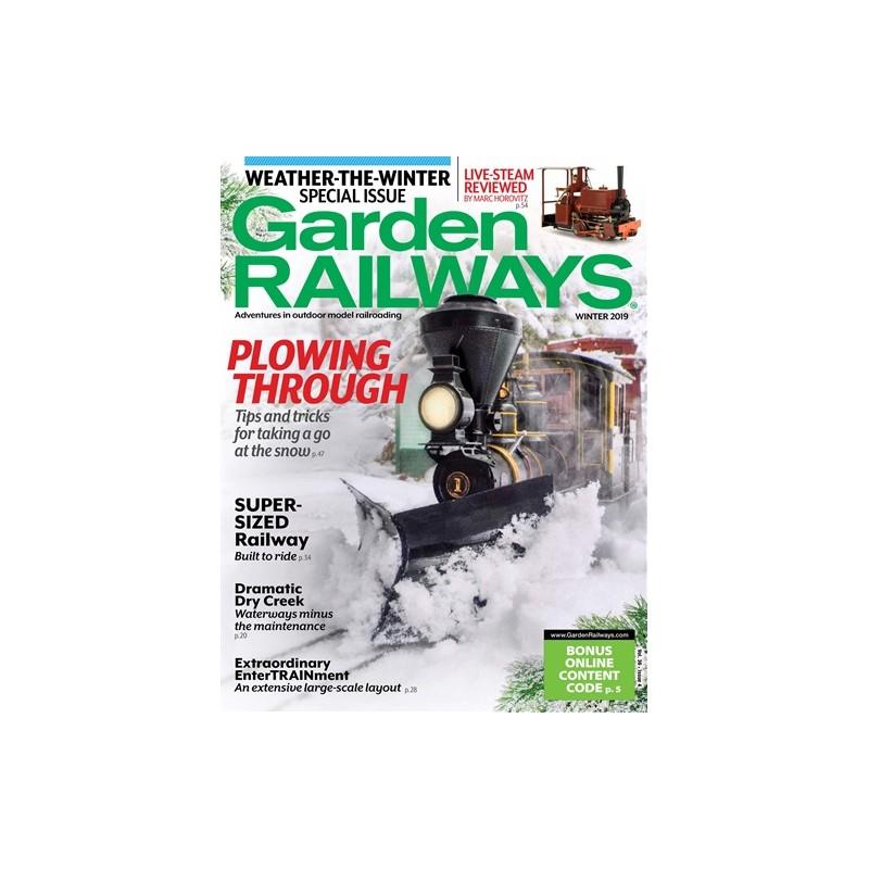 Garden Railways 2019 / 4_59699