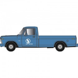 N Ford F-100 pick up Great Northern_59763