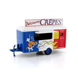 HO Anhänger Crepes_59776