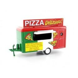 N Anhänger Pizza_59787
