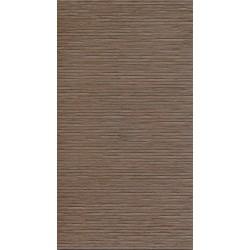 HO Holzplatten-Immita aus Kunststoff 21,8 x 11,9cm_59916