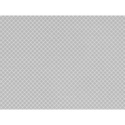 HO Schablonenschiefer aus Kunststoff 14,9 x10,9cm_59960