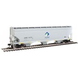 HO 60' NSC 5150 cov Hop ADMX 52279_59988