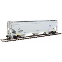HO 60' NSC 5150 cov Hop Union Pacific 88549_60079