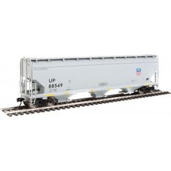 HO 60' NSC 5150 cov Hop Union Pacific 88849_60080