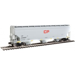HO 60' NSC 5150 cov Hop CP red 650009_60082