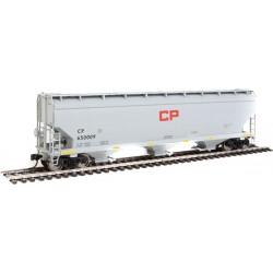HO 60' NSC 5150 cov Hop CP red 6500026_60083