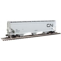 HO 60' NSC 5150 cov Hop CN 386412_60087