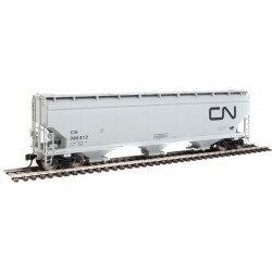 HO 60' NSC 5150 cov Hop CN 386432_60089