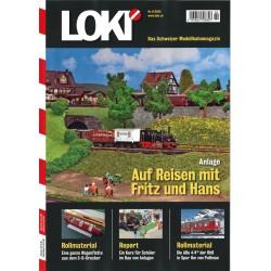 Loki Nr. 2 / 2020_60386
