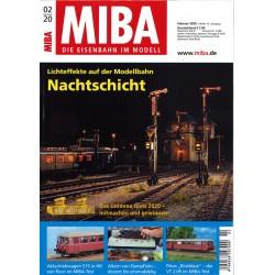MIBA Februar 2020_60388