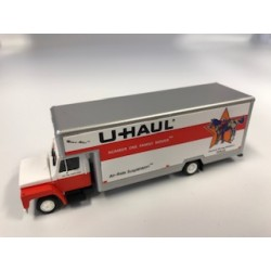 HO U-Haul Supermover Texas_60435