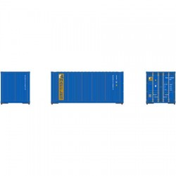 N 20' Corrugated Container (3) Raffles_60503