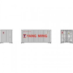 N 20' Corrugated Container (3) Yang Ming_60507