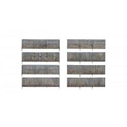 HO Privacy Fence_60896